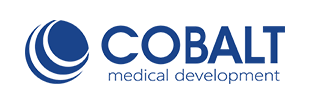 Cobalt Medical Development