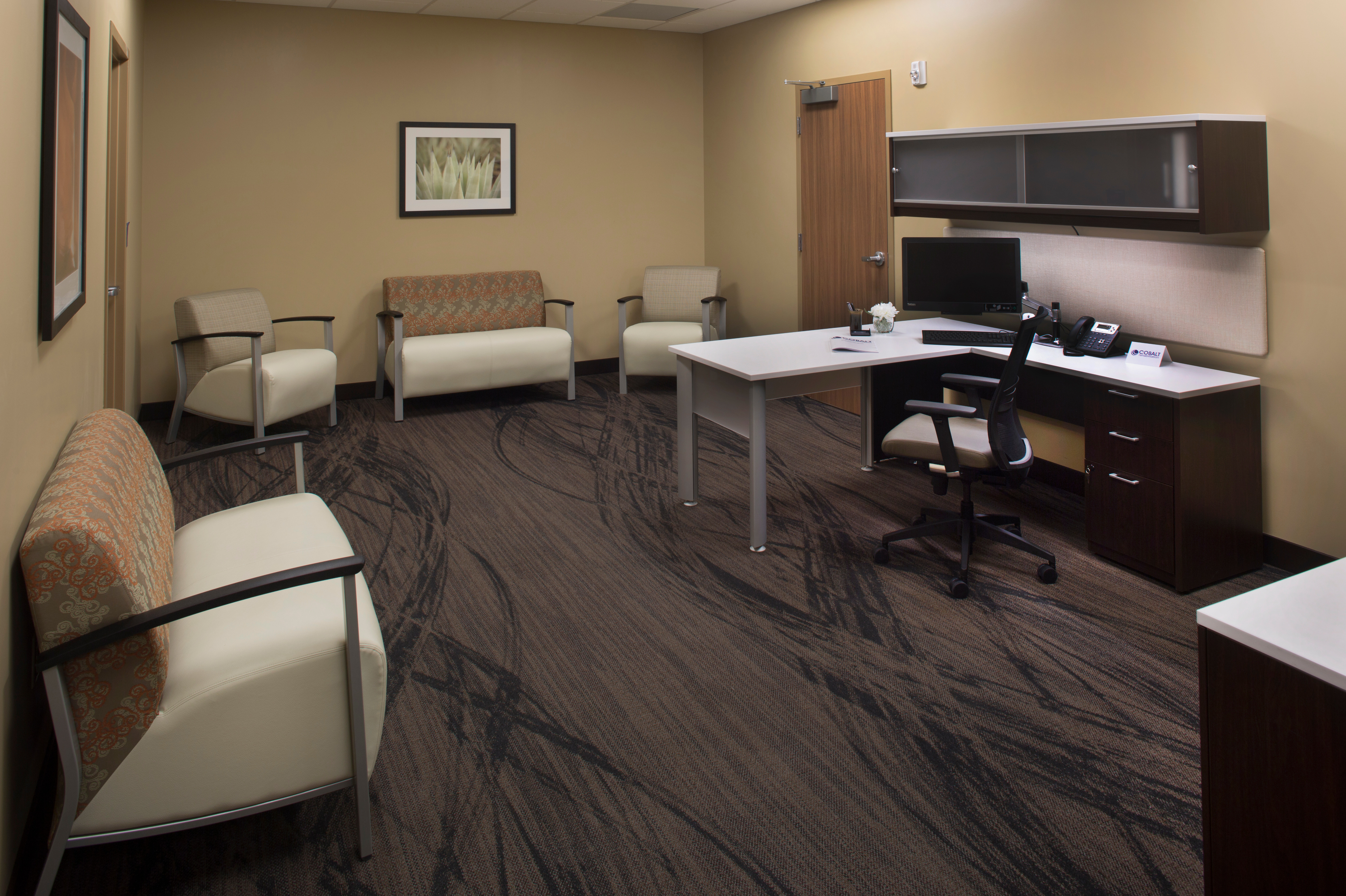 surprise-administration-room